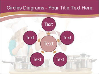 0000063092 PowerPoint Templates - Slide 78
