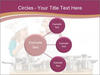 0000063092 PowerPoint Templates - Slide 79