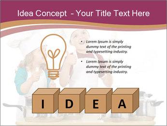 0000063092 PowerPoint Templates - Slide 80