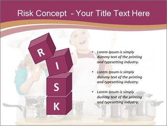 0000063092 PowerPoint Templates - Slide 81