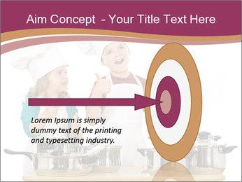 0000063092 PowerPoint Templates - Slide 83