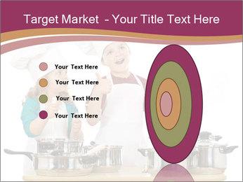 0000063092 PowerPoint Templates - Slide 84