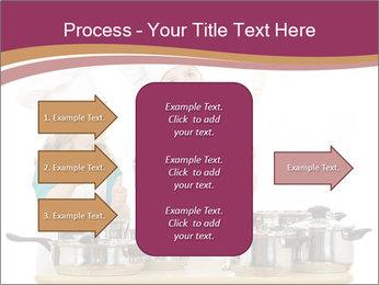 0000063092 PowerPoint Templates - Slide 85
