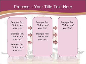 0000063092 PowerPoint Templates - Slide 86