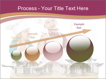 0000063092 PowerPoint Templates - Slide 87