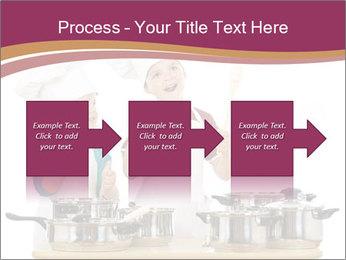 0000063092 PowerPoint Templates - Slide 88