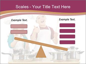 0000063092 PowerPoint Templates - Slide 89