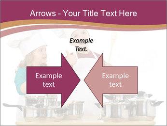 0000063092 PowerPoint Templates - Slide 90