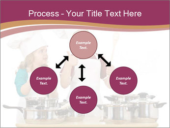 0000063092 PowerPoint Templates - Slide 91