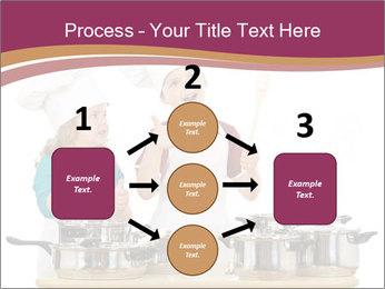 0000063092 PowerPoint Templates - Slide 92