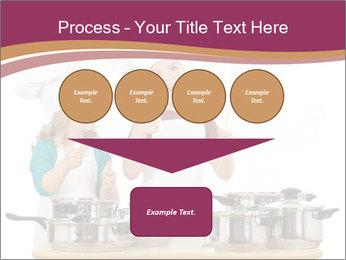 0000063092 PowerPoint Templates - Slide 93