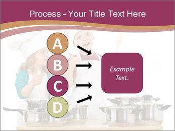 0000063092 PowerPoint Templates - Slide 94