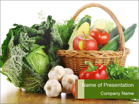 0000063093 PowerPoint Template