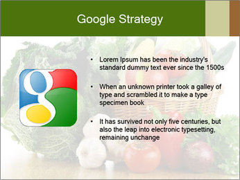 0000063093 PowerPoint Template - Slide 10