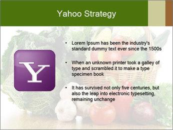 0000063093 PowerPoint Template - Slide 11