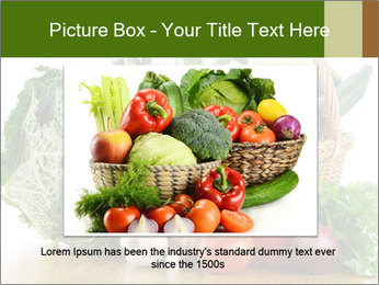 0000063093 PowerPoint Template - Slide 15