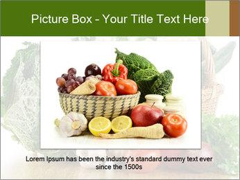 0000063093 PowerPoint Template - Slide 16