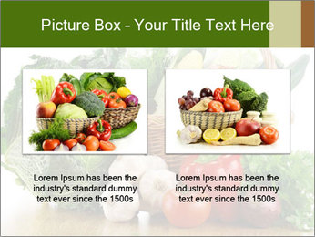 0000063093 PowerPoint Template - Slide 18