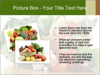 0000063093 PowerPoint Template - Slide 20