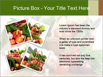 0000063093 PowerPoint Template - Slide 23