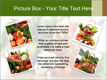 0000063093 PowerPoint Template - Slide 24
