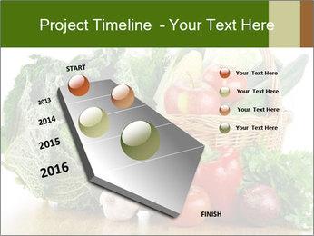 0000063093 PowerPoint Template - Slide 26