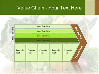 0000063093 PowerPoint Template - Slide 27