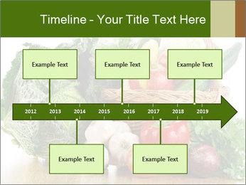 0000063093 PowerPoint Template - Slide 28