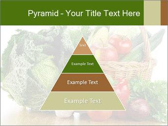 0000063093 PowerPoint Template - Slide 30