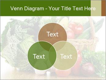 0000063093 PowerPoint Template - Slide 33