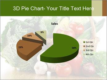 0000063093 PowerPoint Template - Slide 35