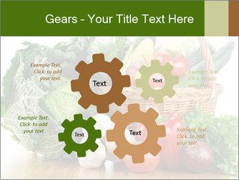 0000063093 PowerPoint Template - Slide 47