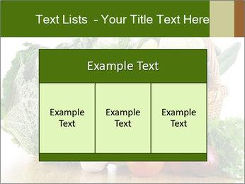 0000063093 PowerPoint Template - Slide 59