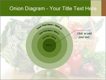 0000063093 PowerPoint Template - Slide 61