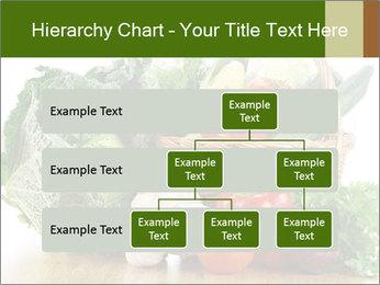 0000063093 PowerPoint Template - Slide 67