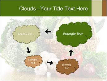 0000063093 PowerPoint Template - Slide 72