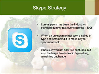 0000063093 PowerPoint Template - Slide 8