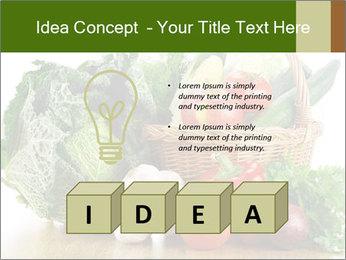 0000063093 PowerPoint Template - Slide 80