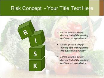 0000063093 PowerPoint Template - Slide 81