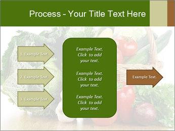 0000063093 PowerPoint Template - Slide 85