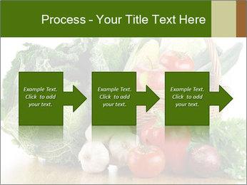 0000063093 PowerPoint Template - Slide 88