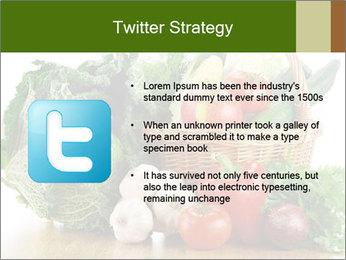 0000063093 PowerPoint Template - Slide 9