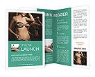 0000063094 Brochure Template