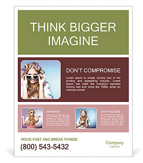 0000063096 Poster Template