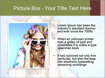 0000063096 PowerPoint Templates - Slide 13