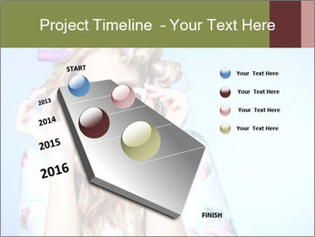 0000063096 PowerPoint Templates - Slide 26