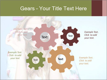 0000063096 PowerPoint Templates - Slide 47