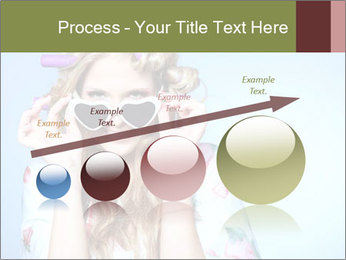 0000063096 PowerPoint Templates - Slide 87