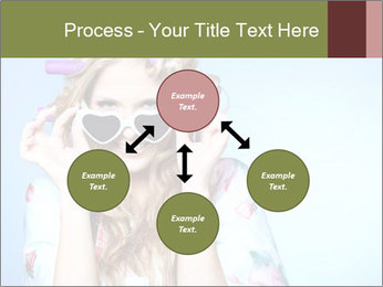 0000063096 PowerPoint Templates - Slide 91