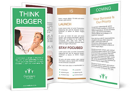 0000063097 Brochure Template